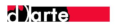 artetinta.es