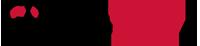 Artetinta.es Logo