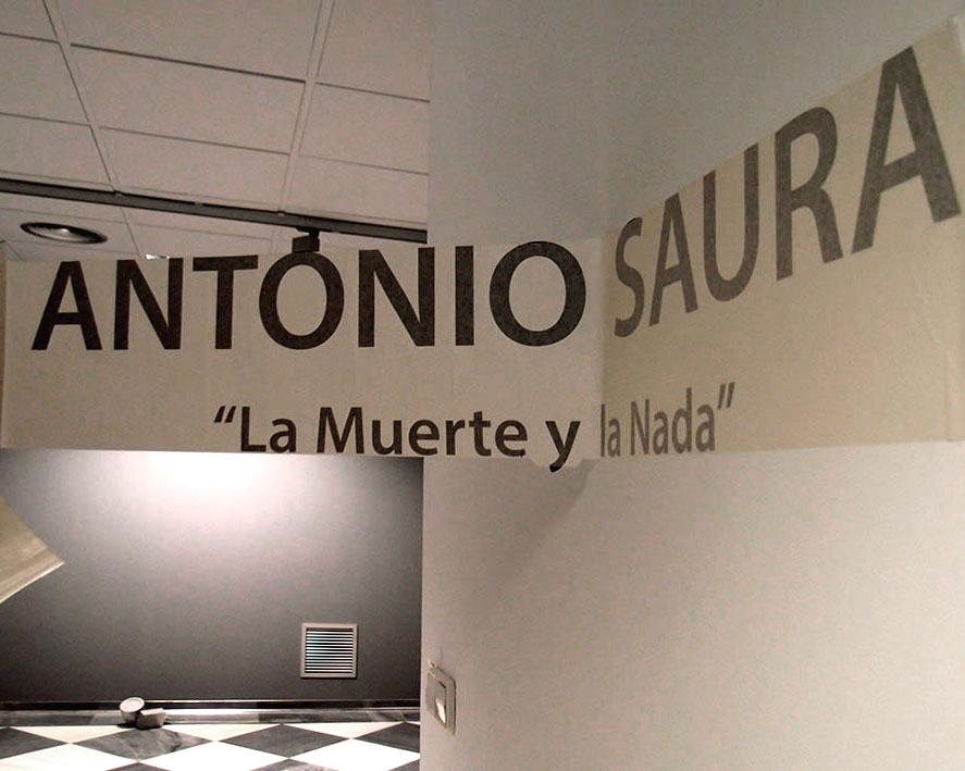 antonio-saura-la-muerte-y-la-nada-museo-de-cuenca-jccm
