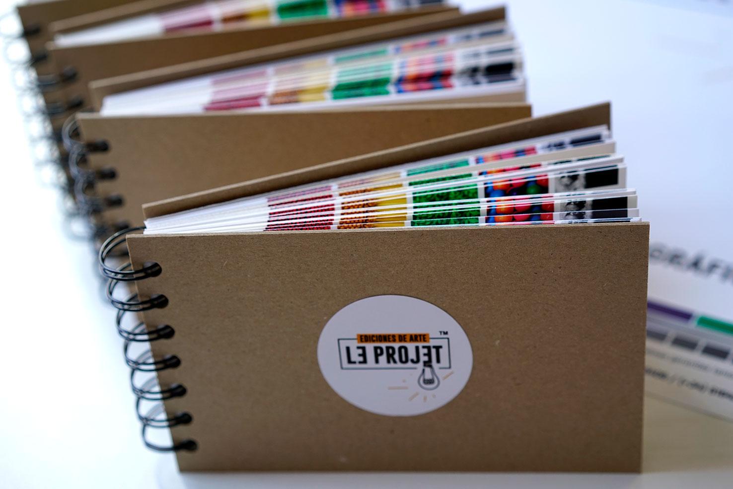 Catalogo-de-papeles-impresión-Fine-Art-Ediciones-Le-Projet