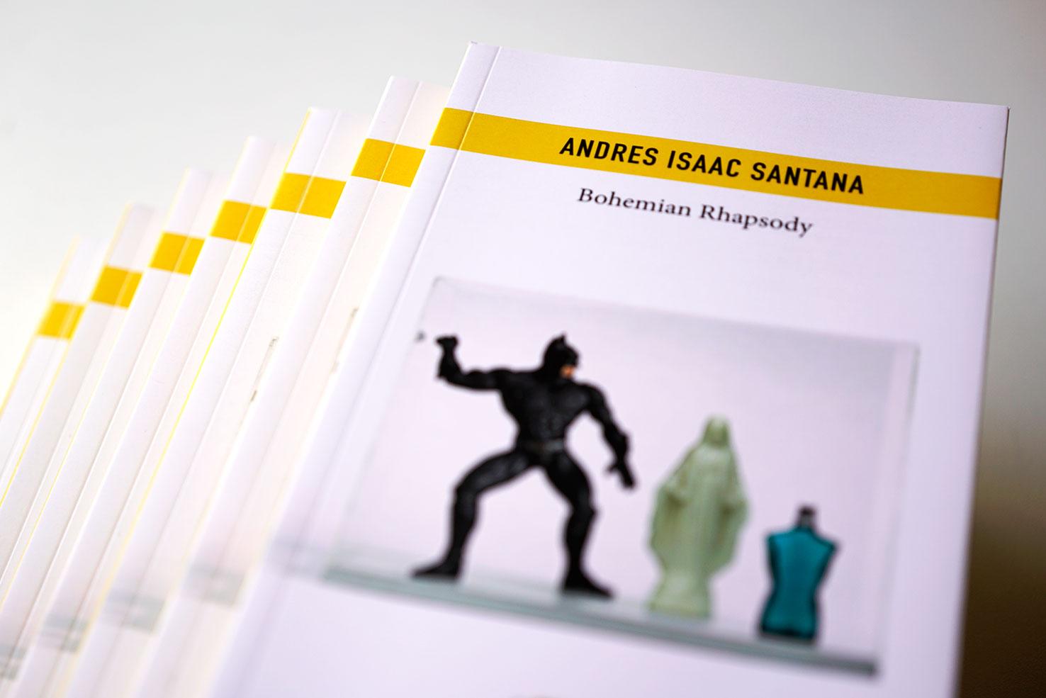 Libro-Bohemian-Rhapsody-Ediciones-Le-Projet
